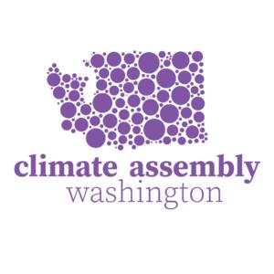 WA Climate Assembly
